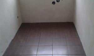 Prerábka toaliet NsP DK - interné