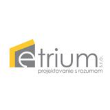 etrium